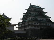 Nagoya Jyou